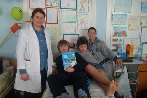 institut-za-ortopedsko-hirurske-bolesti-2